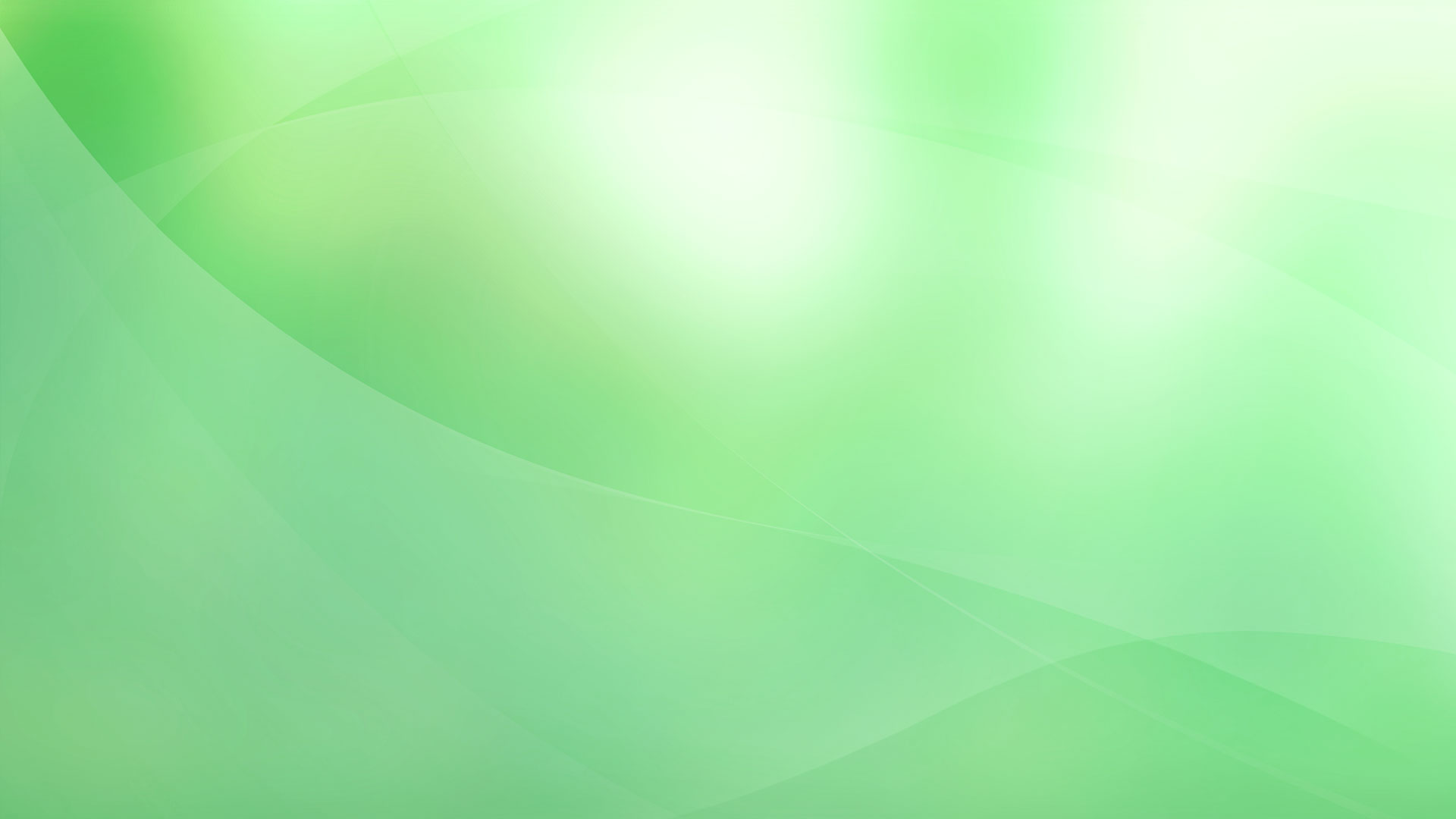 bgckground-image